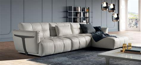 Natuzzi Sofa Prices by Herman Natuzzi Italia