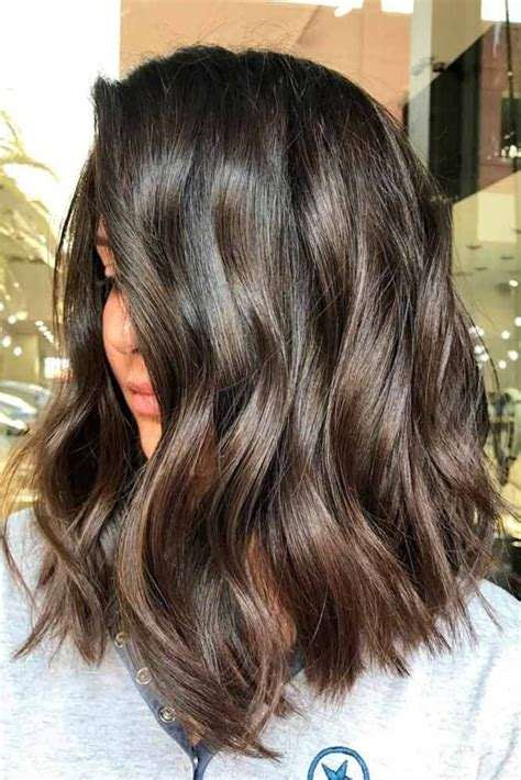 Hairstyles For Wavy Hair by Best 25 Wavy Hair Ideas On Waves