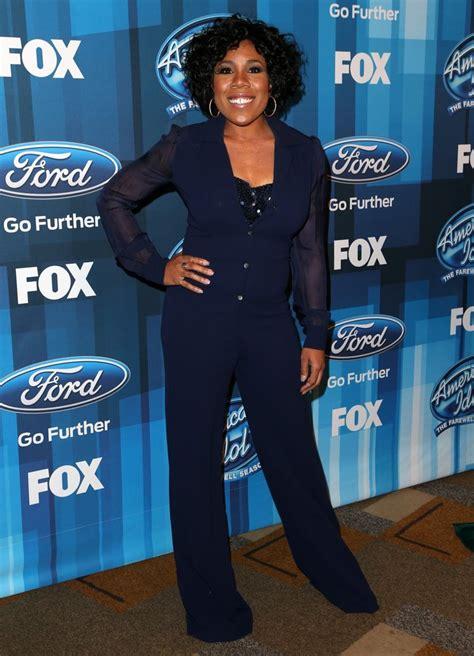 Melinda Doolittle On American Idol Last by Melinda Doolittle Picture 3 American Idol Finale For The