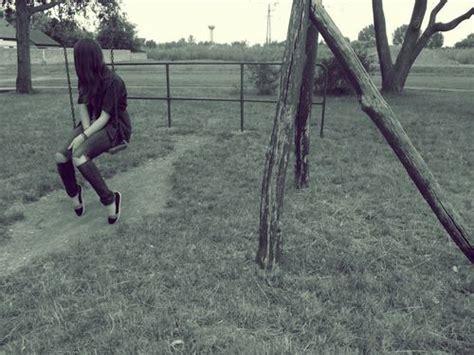 jeans swing com girl alone jeans swing favim com 463541 large jpg