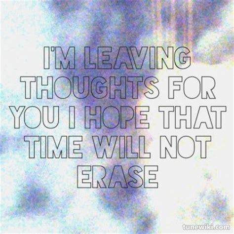 lyrics phish 1000 images about phish on