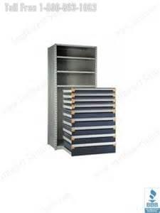 metal drawers in shelving modular steel drawer cabinets