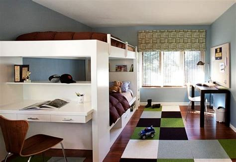 cool guys rooms bedroom designs loft beds on boys room bedroom ideas for