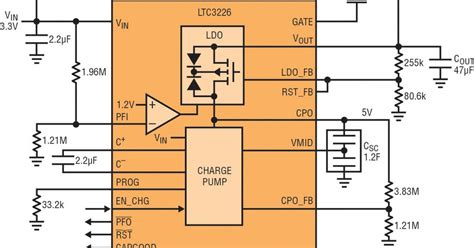 supercapacitor based energy storage system for improved load frequency 28 images capacitors