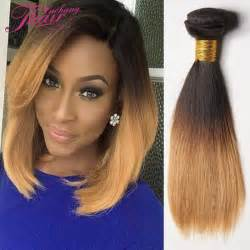 Ombre weave bob online buy wholesale weave bobs from china weave bobs