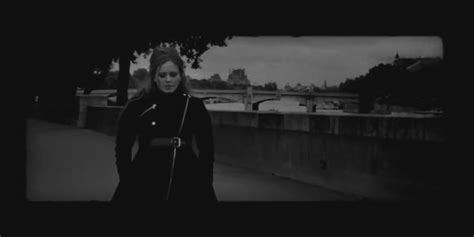adele someone like you quiz someone like you music video adele image 25713128