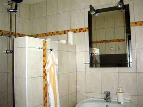 toilette mit dusche preis bad wc ferienwohnung herold in bernburg