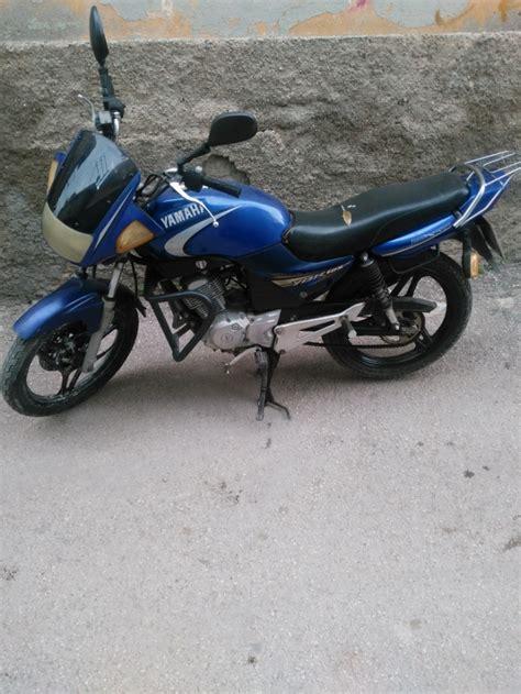 sahibinden yamaha ybr  satilik motosiklet ikinci el