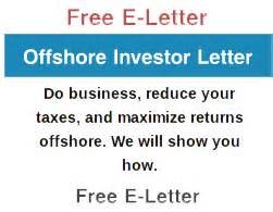 how to open offshore bank account how to open an offshore bank account premier offshore