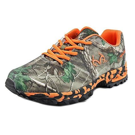 realtree outfitters realtree outfitters s cobra hiking