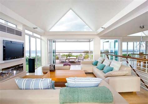 acreage home design gold coast oceanfront property for sale gold coast australia