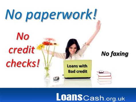 100 Free Background Check And Results No Creditcard Needed Payday Loans Same Day No Fax No Bad Credit Check Rachael Edwards