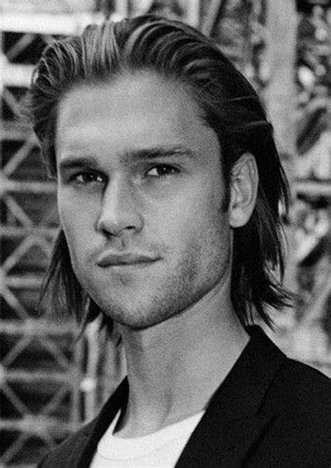 20s hairstyles for men 20 hairstyles for men with long hair mens hairstyles 2018