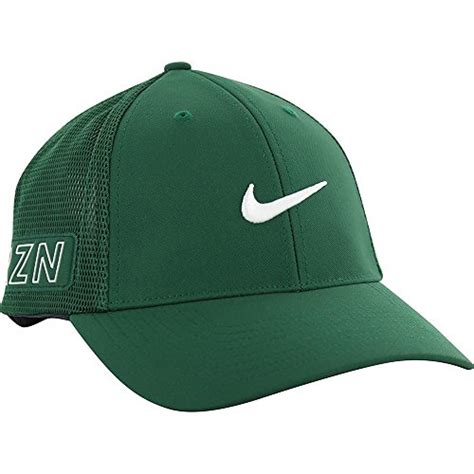 Trucker Hat Jaring Nike Golf Imbong top best 5 nike golf flat bill hat for sale 2017 product
