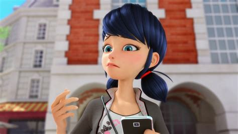 marinette in paris miraculous ladybug wiki fandom powered by wikia image dc s01ep10 436 png miraculous ladybug wiki