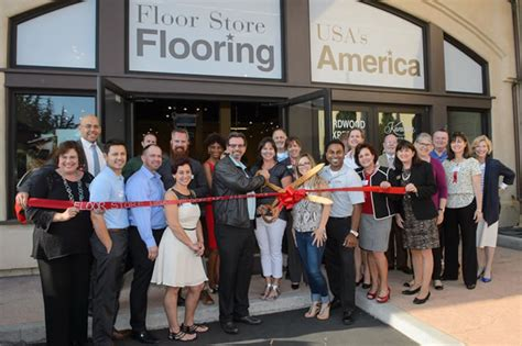 floor store usa 28 images floor store usa seaside ca