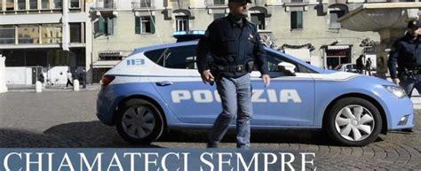 questura di cremona permesso di soggiorno polizia di stato questure sul web cremona