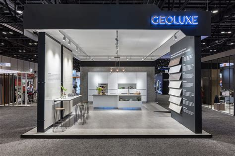 Kitchen And Bath Expo Orlando Experience Geoluxe