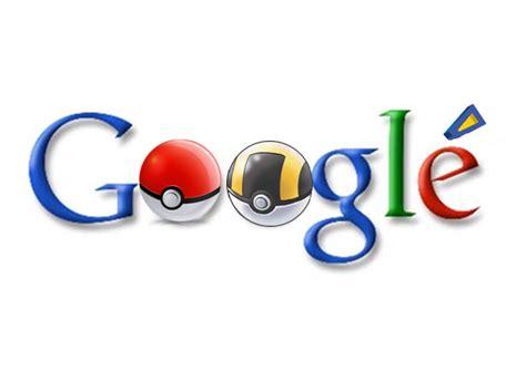 google images pokemon google pokemon day by newmanez18 on deviantart