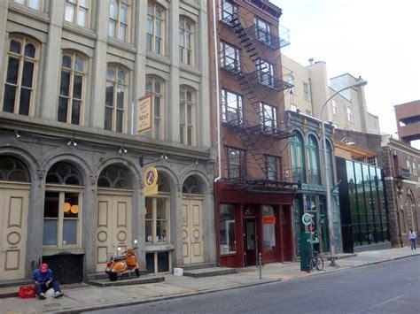adelphia house adelphia house chestnut street philadelphia pa caroldoey