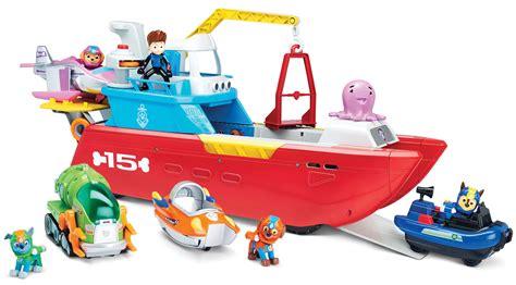 toys r us lap toys r us 174 canada d 233 voile sa liste des jouets wow pour de
