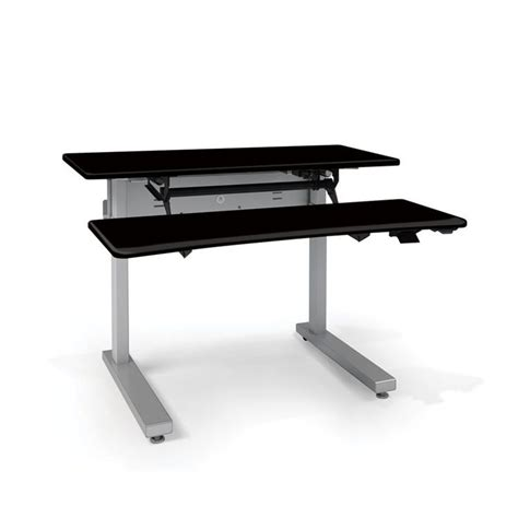 Sit Stand Treadmill Desk 74 Best Treadmill Desk And Ergonomic Product Reviews Images On Pinterest