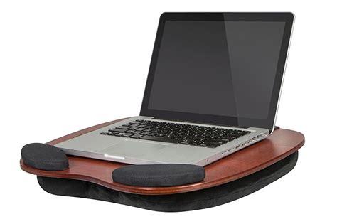 Pillow Laptop Desk Portable Desk Pillow Review And Photo