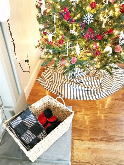 christmas home design games simple christmas decorating at home with the barkers