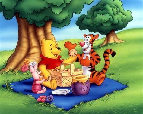 Disney Princess Castle Wall Mural image winnie the pooh paintings 016 jpg disney wiki