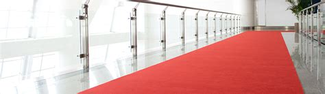standalone floor cleaning services sands commercial