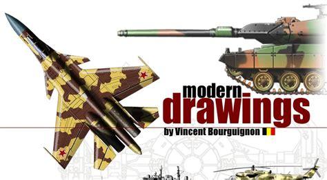 modern drawings modern drawings