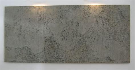 decorative interior wall panels australia m177 rustic concrete wall panel labels writing design