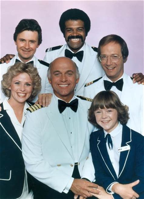 love boat streaming love boat cast sails again dishes on kissing and more