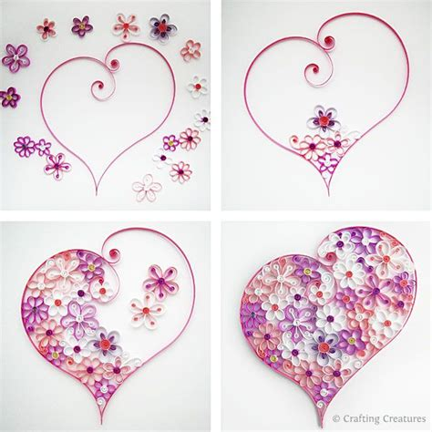 quilling designs tutorial pdf 17 best images about quilling tutorial on pinterest