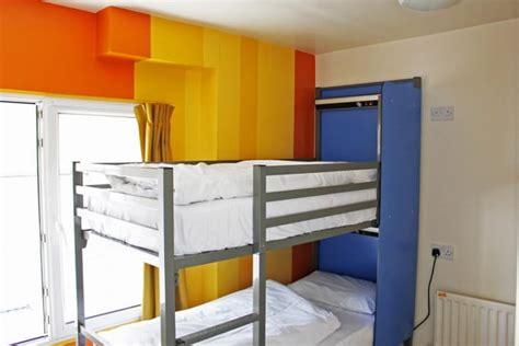 best dublin hostels 10 best hostels in dublin ireland road affair