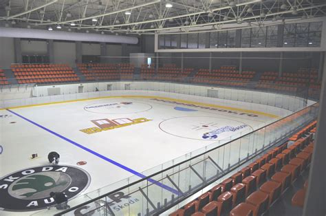 design form ice resurfacer ice rink planning design ice business gmbh
