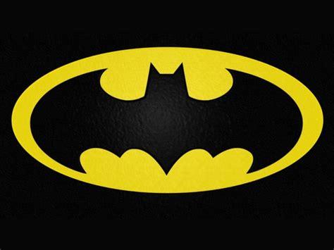printable pink batman logo 10 things you didn t know about batman goliath
