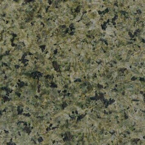 New Hshire Granite Countertops by Granite K D Countertops Maine New Hshire Part 23