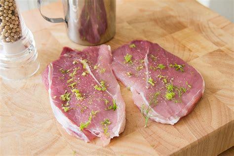 come cucinare il prosciutto di maiale come si cucina il prosciutto di maiale idea di casa