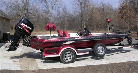 bass boats for sale grand lake ok ranger boat pictures