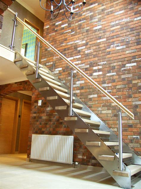 Free Home Designer by Steel Fabricators Of Balconies Staircases Straight