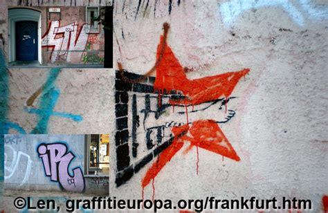 len frankfurt graffiti und international graffiti news 297