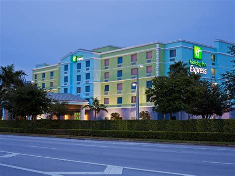 fort lauderdale inn fort lauderdale hotel inn express suites