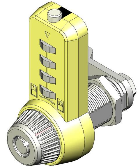 Combination Drawer Lock by Specifications Door Cabinet Locks Cabinet Locks