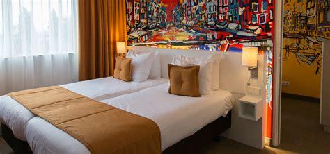 room amsterdam hotel amsterdam 3 westcord hotels