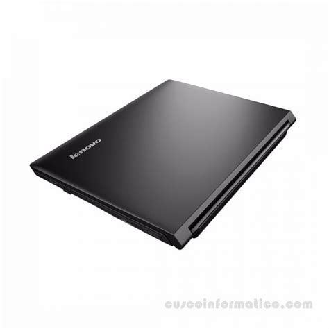 Laptop Lenovo I3 B40 notebook lenovo b40 80 intel i3 4gb 1tb