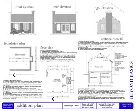 free home addition plans home addition plans house plans home designs