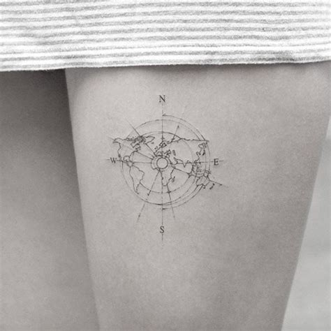 delicate tattoo inspiration best 25 delicate tattoo ideas that you will like on pinterest