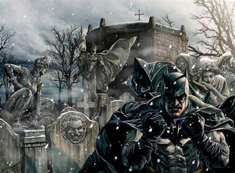 batman noel wallpaper comic of the month batman noel 171 the moral archives