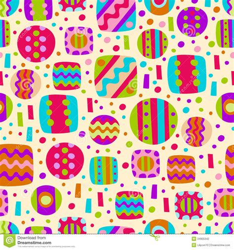 pattern background color abstract seamless color pattern stock photography image